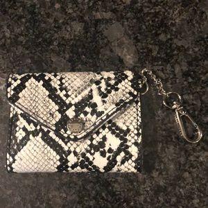 Steve Madden wallet, new